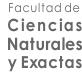 http://ciencias.univalle.edu.co/